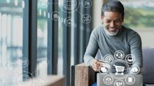 CommScope Deploys Smart Home Solution With Vodafone Germany