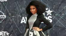 Brandy Released From Hospital After Losing Consciousness on Flight, Rep Says Singer Is 'at Home Resting'
