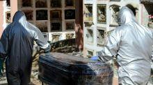 Autorização para tratamento sem base científica contra Covid-19 avança na Bolívia