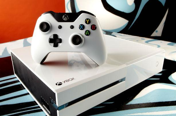 Console Madness: Free Sunset Overdrive Xbox One and much more