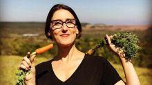 Paola Carosella fala sobre autoestima: 'Se os outros me acham ou não bonita, pouco importa'