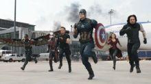 2016 to break box office record thanks to Disney