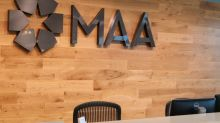 See Inside: MAA's new headquarters in TraVure
