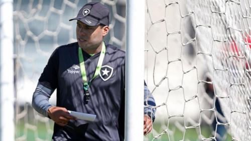 Jair analisa função de Camilo: 'Pela Seleção, ele foi feliz pela esquerda'
