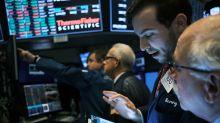 Stock market news: December 3, 2019