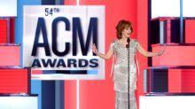 ACM Awards Postponed Due to Coronavirus Outbreak