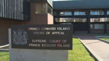 More funding could be coming for legal aid service on P.E.I.