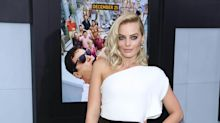 The Rise Of Margot Robbie: A Fashion Influencer To Know About