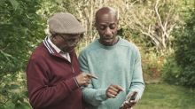 Centrica and HAX Launch £200,000 Startup Challenge to Develop Smart Solutions for the World's Ageing Population
