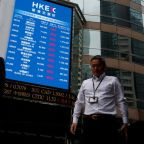 China's Megvii seeks approval for Hong Kong IPO despite U.S. blacklist - sources