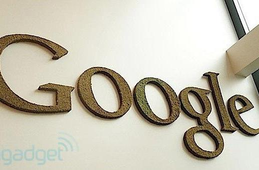 Google set to launch HTML5 development tool with ad integration in coming months