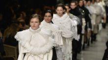 不一定 Fast Fashion 才大眾:社交網站上最流行的英國品牌,仍然是它⋯⋯