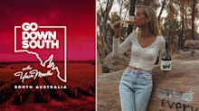 The truth behind THAT cheeky new SA tourism ad
