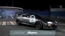Russian videographer nails this real-life 'Need for Speed' recreation