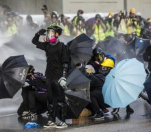 Six months of sacrifice: Hong Kong's protesters take stock