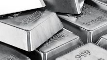 What does First Majestic Silver Corp's (NYSE:AG) Balance Sheet Tell Us Abouts Its Future?