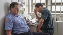 'The Affair' Review: Noah Turns Into a Madman