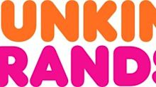 Dunkin' Brands Announces New Vice President, IT Store Systems