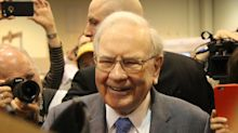 Learn From Warren Buffett: Manage Your Money to Start Investing