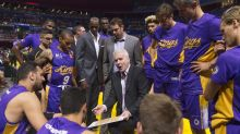 Weaver appointed as Sydney Kings NBL coach