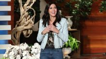 'The Bachelorette' Becca Kufrin Stuns in First Promo for Season 14