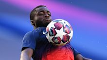 Upamecano staying at RB Leipzig for now, but could leave next year - Nagelsmann