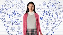 Netflix fishes for new subscribers in US with free stream of 'To All the Boys I've Loved Before'