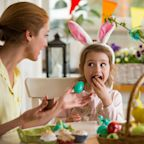 10 Easter Games for an Eggs-tra Special Celebration