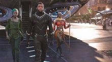 Chadwick Boseman: onde ver os principais filmes com o ator