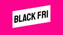 Black Friday & Cyber Monday Samsung 65 & 60 inch TV Deals 2020 Reported by Deal Tomato
