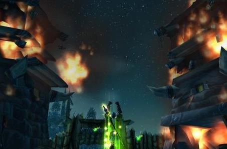 The Daily Grind: What are your gaming resolutions for 2014?