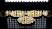 Bitcoin surges 10% as broad-based rally adds $13 billion to market value of all coins