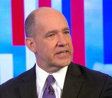 Trump 'united the opposition and divided' GOP with emergency move: Matthew Dowd
