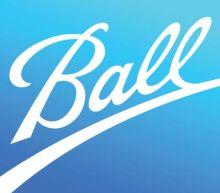 Ball Corporation Announces Senior Leadership Changes