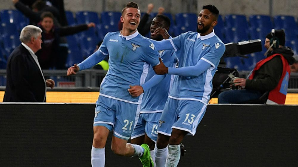 Calciomercato, Lazio a caccia di un altro Biglia: piace Colombatto