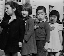 Family Separation Is Being Compared to Japanese Internment. It Took Decades for the U.S. to Admit That Policy Was Wrong