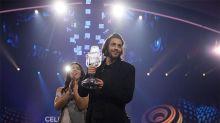 Portugal gana Eurovisión con su balada melancólica y España termina última