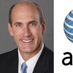 "AT&T Exec John Stankey Testifies ""Battle"" For Viewer Attention Sparked Time Warner Bid"