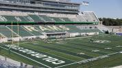 Sources: Colorado State gets naming-rights deal