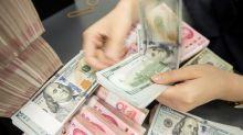 允許人民幣貶值反映中國承認需要刺激經濟