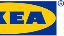 IKEA U.S. launches the IKEA Visa Credit Card making shopping more accessible and affordable for the many