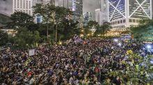 Hong Kong national security law: city awaits Trump's response, casting shadow over long-term economic status