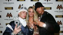 N-Dubz confirm reunion after five year break from music - here's a look back to where it all started