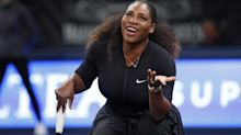 The women of Nike just gave the world a lesson in the power of rank-and-file employees