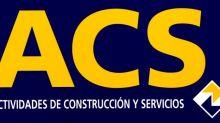 ACS joint venture says wins £1.77 billion bid to build terminal at San Diego airport