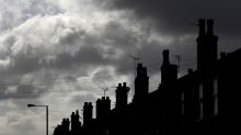 UK property website Rightmove sees signs of life as lockdown eases