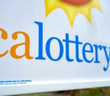 Lottery jackpot 'winner' says she destroyed $26m ticket in laundry wash