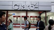 Colombian tribunal fines Claro, Movistar over contract