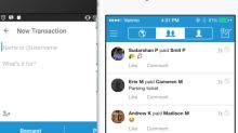 Cheaters beware: How Venmo users are exposing infidelity
