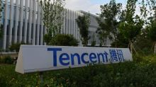 China search engine Sogou to be taken private by Tencent